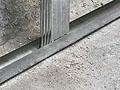 как сделать камин из гипсокартона