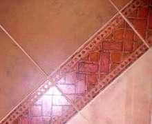керамическая плитка на стену