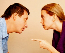 как сохранить отношения в семье