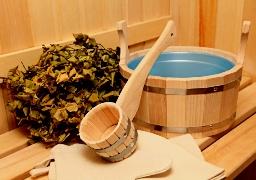 здоровье и баня
