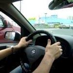 советы автолюбителю
