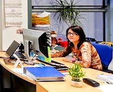 советы офисным работникам